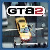 ������� GTA 2