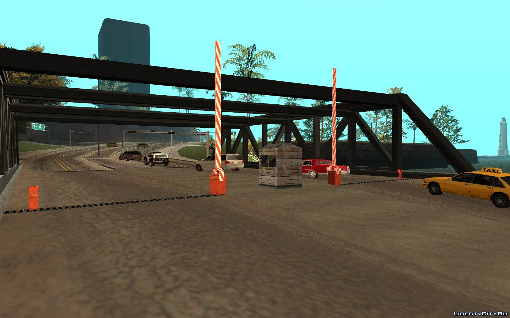 gta sa java v1 download