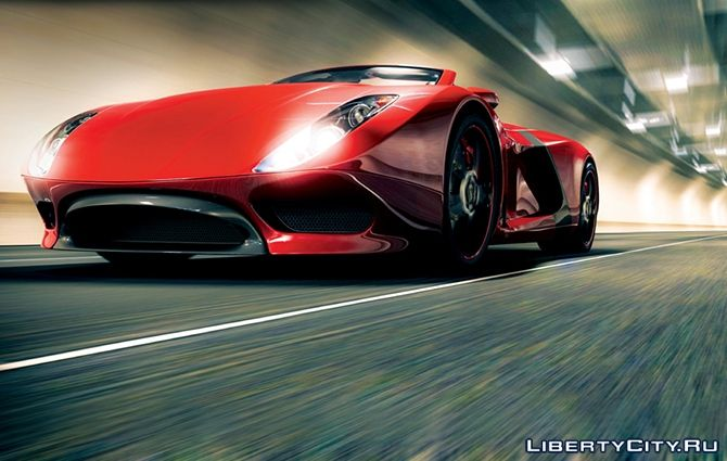 download asphalt 8 for ios