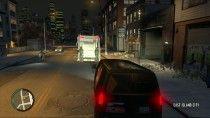 Прохождение GTA 4