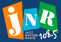 JNR Jazz Nation Radio 108.5