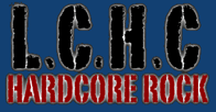 LCHC (Where Hardcore Lives)