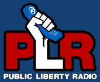 PLR - Public Liberty Radio