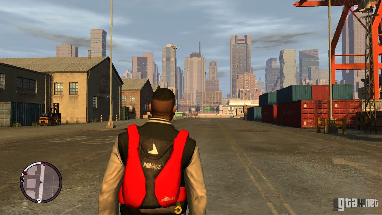 grand theft auto 4 dating walkthrough Grand theft auto 4 grand theft auto iv / gta 4 / gta iv episodes from liberty city.