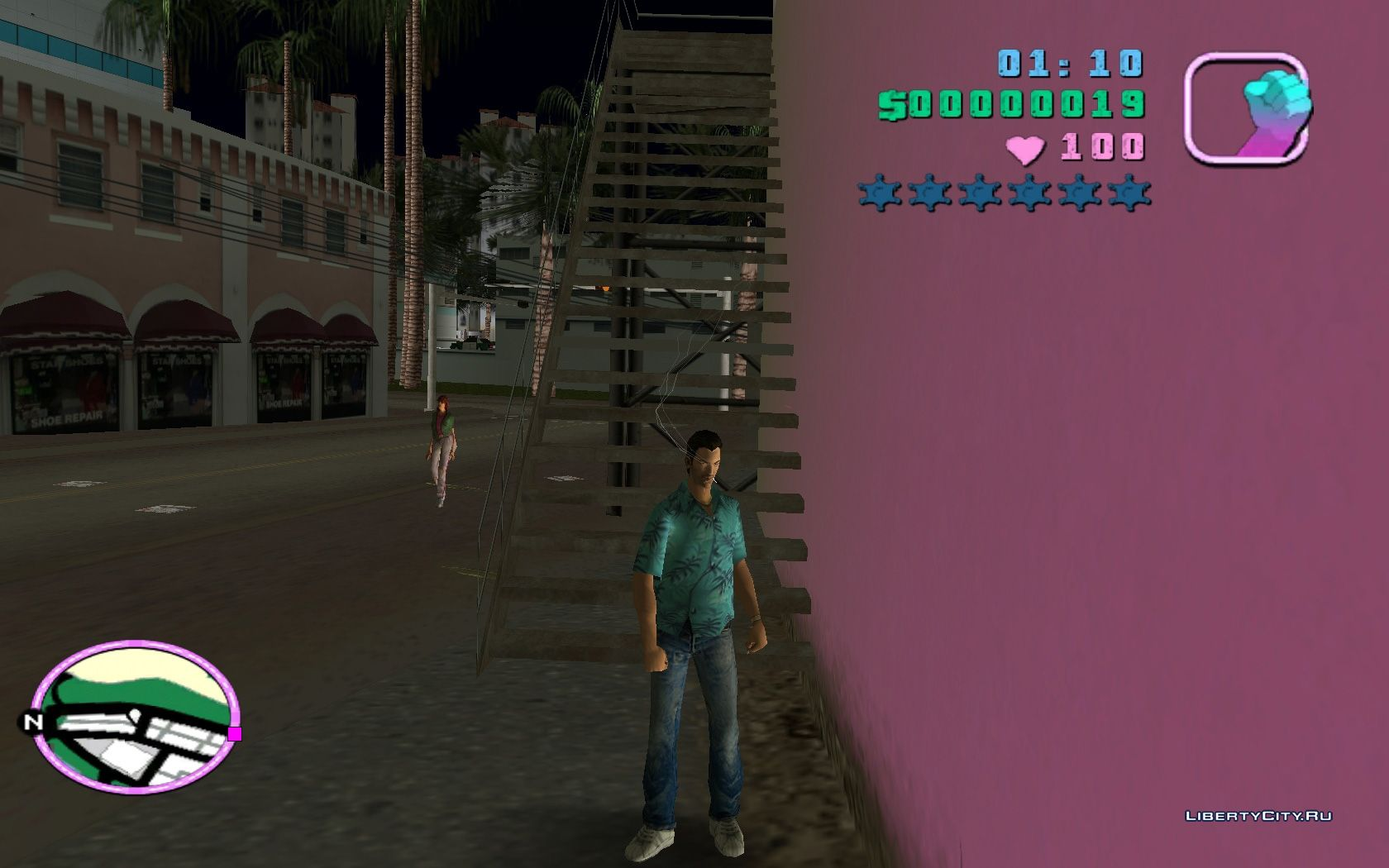 Vice city game pornxxx cheat code sexy video