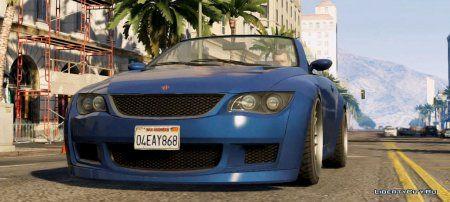 ������ � GTA 5