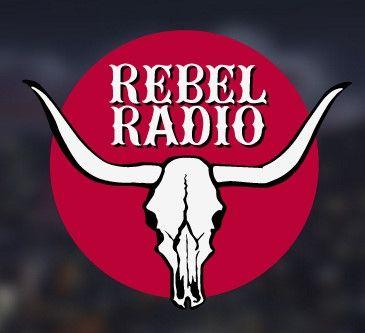 1382023346_rebelradiogtav.jpg