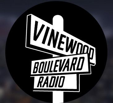 1382023370_vinewoodblvdradiogtav.jpg