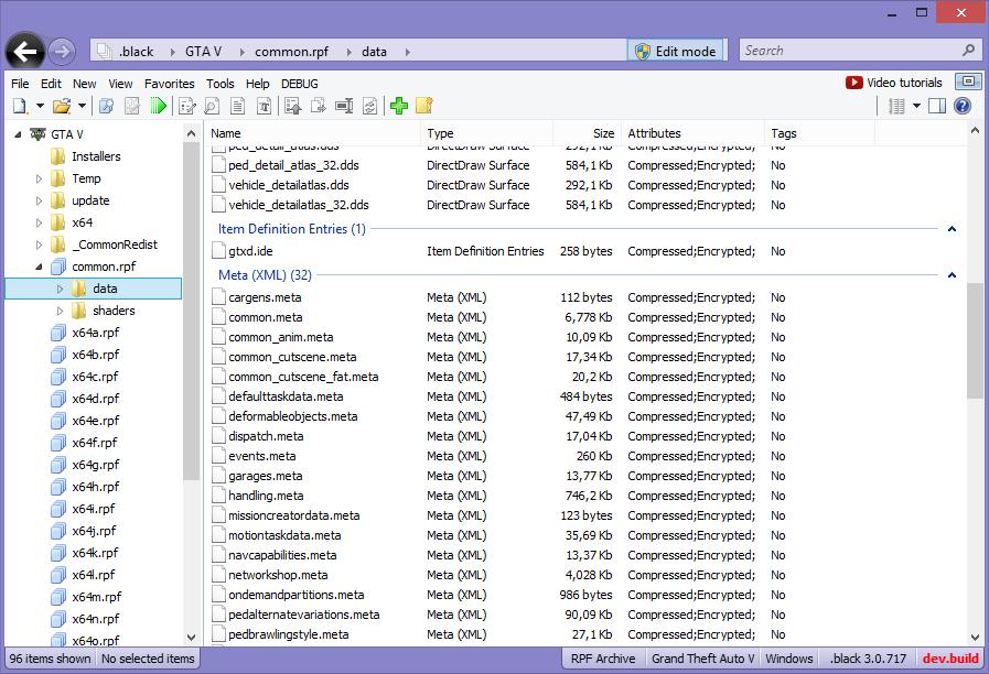 Windows 8 таблетка