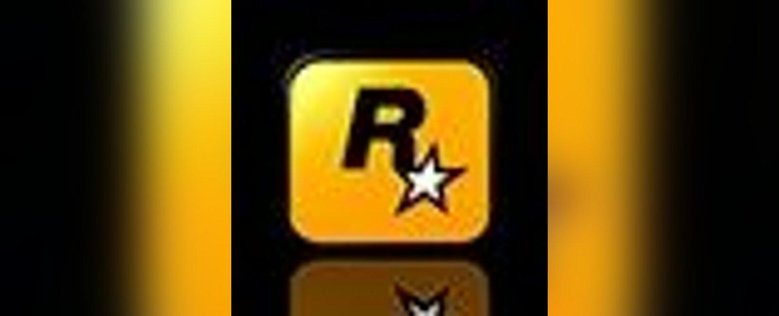 Rockstar рассказала о своем отношении к модам для GTA 5