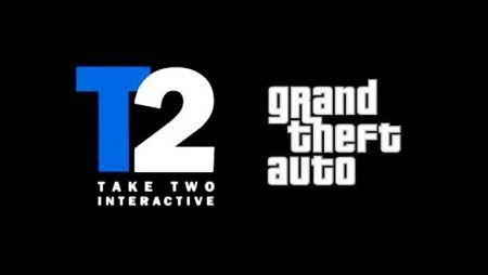 Rockstar и Take-Two будут судиться с BBC из-за фильма о GTA